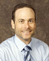 Photo of Community Education Instructor David M. Neubeck