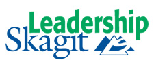 Leadership Skagit Banner